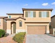 5448 Grand Rapids Street, Las Vegas image