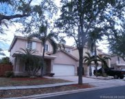 10775 Nw 70th St, Doral image