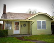 126 E 19TH  AVE, Eugene image