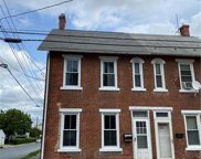 101 East Saucon, Hellertown image