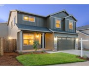 2510 SWEETWOOD  CT, Forest Grove image