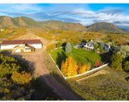 2855 Haycreek Road, Colorado Springs image