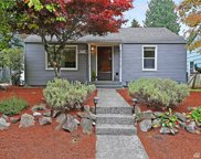 14086 23rd Place NE, Seattle image