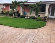 8580 Nw 12th St, Pembroke Pines image