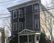 130 Fisher Ave., Boston image