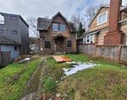 4563 33rd Avenue S, Seattle image