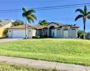 2620 Surfside BLVD, Cape Coral image