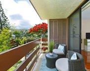 1015 Aoloa Place Unit 313, Kailua image