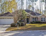 1203 Coinbow Lane, Myrtle Beach image
