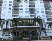 6039 Collins Ave Unit #1224, Miami Beach image