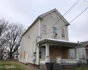1848 Portland Ave, Louisville image