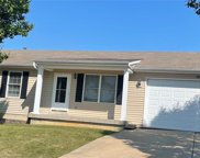 277 Whitetail Crossing, Troy image