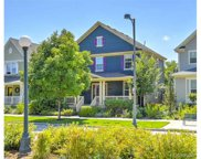 8660 East 29th Avenue, Denver image