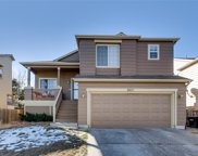 8807 Greengrass Way, Parker image