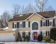 1216 LEAFY HOLLOW CIRCLE, Mount Airy image