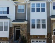 5829 Cameo Glass Way, Raleigh image