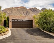 4721 E Apple Valley, Tucson image