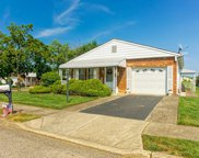 1 Roxton Place, Toms River image