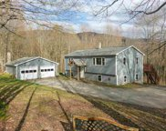 120 Worcester View Road, Waterbury image