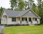 15451 TALL PINES LANE, Woodford image