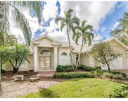 4660 Turnstone Ct, Naples image
