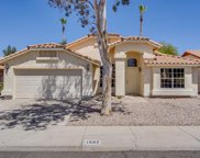 1682 W Jupiter Way, Chandler image