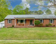 116 Redmead Lane, Chesterfield image