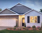1102 Downing Bluff Drive, Simpsonville image