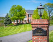 17607 Tobermory   Place, Leesburg image