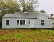 1333  Skyview Road, Charlotte image