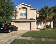 3279 Fairfield Drive, Kissimmee image