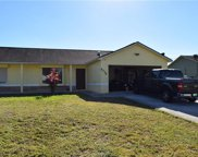 5336 SW 19th Ave, Naples image