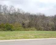 Lot 99 Mississippi Ave, Seymour image