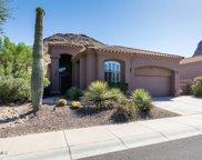 14281 E Cheryl Drive, Scottsdale image