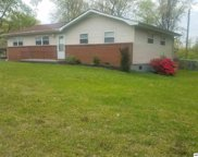3122 Wilderness Rd, Knoxville image