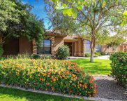 12737 N Windrose Drive, Scottsdale image