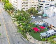 208 Kapuni Street, Honolulu image