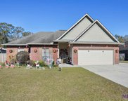 43180 Cypress Bend Ave, Gonzales image