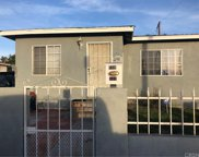 800 North Culver Avenue, Compton image