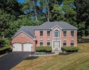 9828 Orchard Club  Drive, Montgomery image