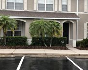 8883 Christie Drive, Largo image