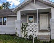416 Richardsville Avenue, Fort Wayne image