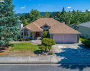 2335 NW WITHERSPOON  AVE, Roseburg image