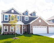 12297 Medford  Place, Noblesville image