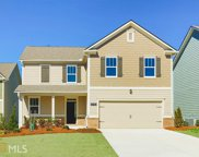 6756 Scarlet Oak Way, Flowery Branch image