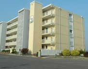 13800 Wight St Unit 101, Ocean City image