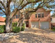 17845 Park Valley Dr, Round Rock image