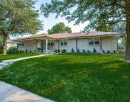 6632 Ridgemont Drive, Dallas image