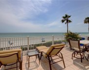 16750 Gulf Boulevard Unit 212, North Redington Beach image