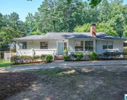 1537 Valley Ave, Homewood image